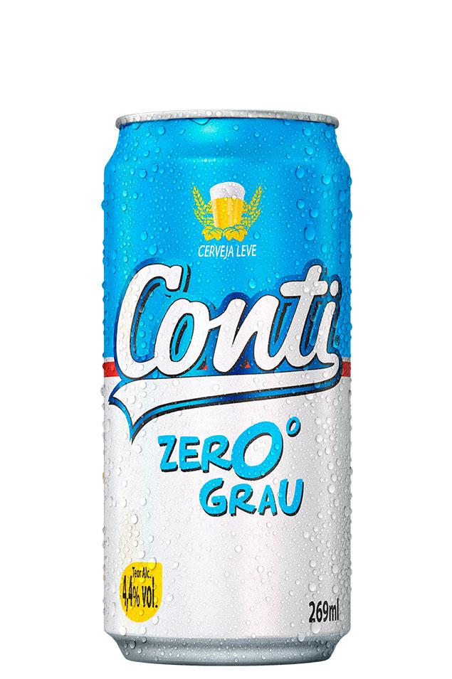 Cerveza-ContiZero-Lata269ml