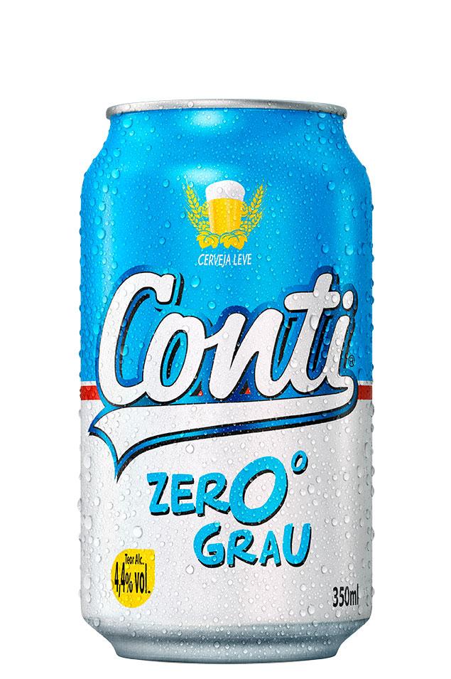 Cerveza-ContiZero-Lata350ml