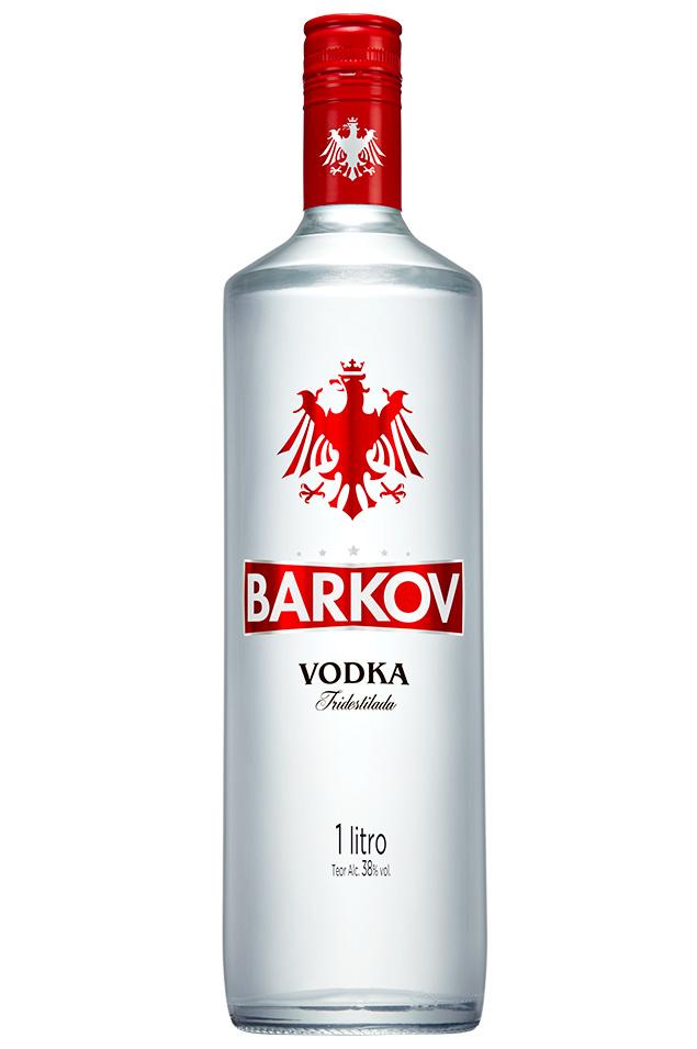 16.–BARKOV-1-LITRO