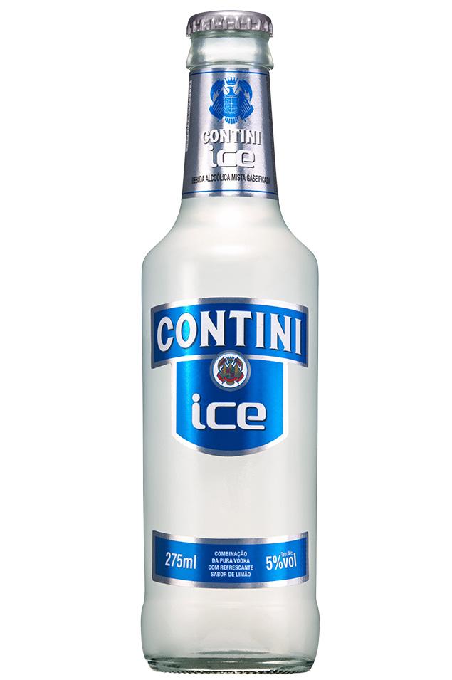CONTINI-ICE–275-ml